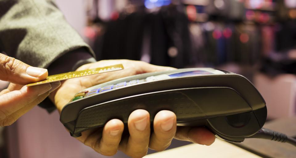 Przedsiębiorcy sporo zapłacą za nowe kasy rejestrujące