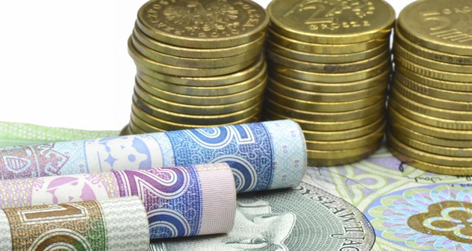 Przedsiębiorcy mogą składać wnioski o kredyty technologiczne do 14 października