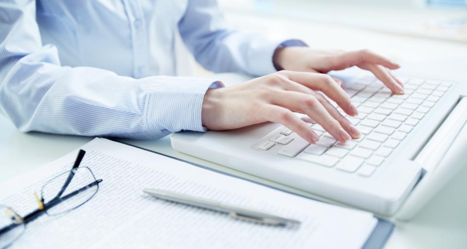 Przedsiębiorcy z branży elektroniki są szczególnie narażeni na wyłudzenia VAT