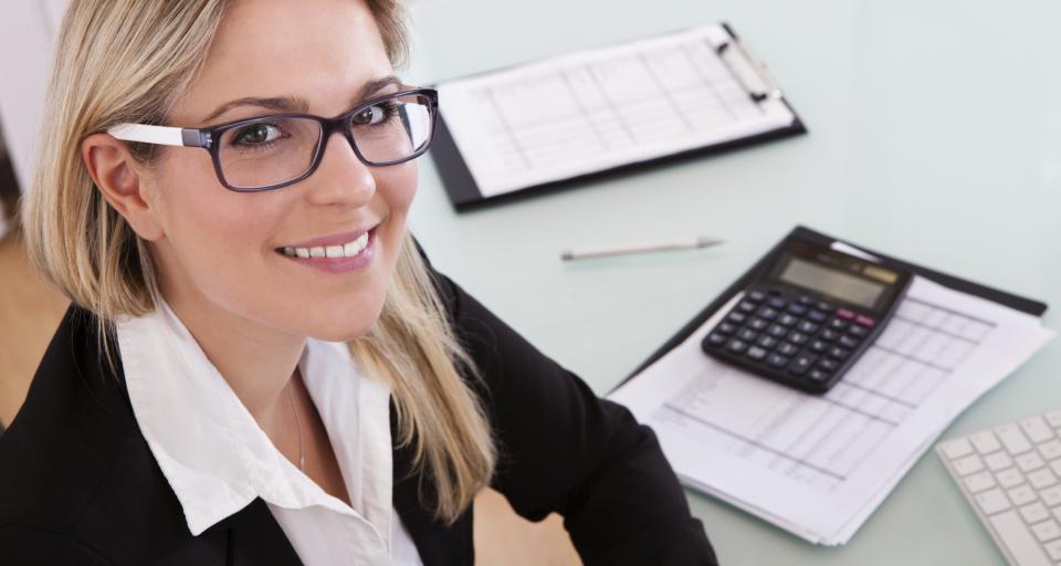 Od 2017 r. nowy obowiązek dla małych i średnich firm