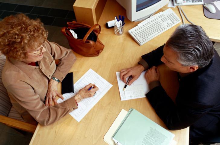 Wartości niematerialne i prawne w deklaracji VAT