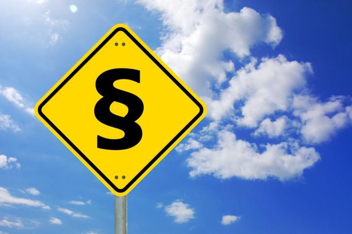 Lewiatan: wątpliwe przepisy o raportowaniu transakcji powyżej limitu płatności gotówkowych