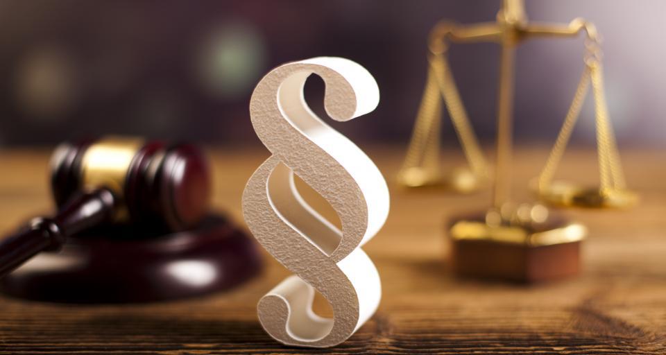 Złe prawo barierą dla przedsiębiorców