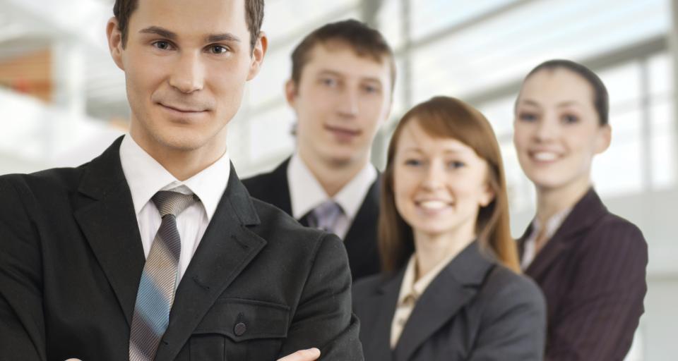 UZP zaprasza na konferencje dla uczestników rynku zamówień publicznych