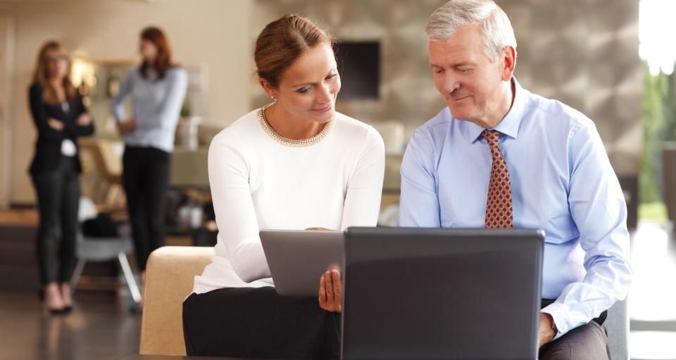 Wykonawcy mogą dokonać prezentacji systemów informatycznych