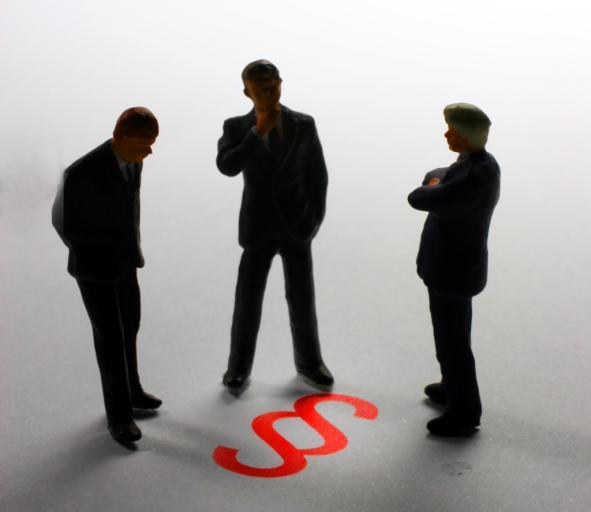 Lewiatan: projekt nowego PZP jest nieczytelny