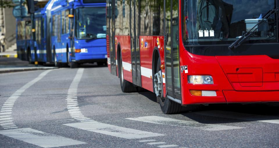 Wybrano operatora linii autobusowej w Pruszczu Gdańskim