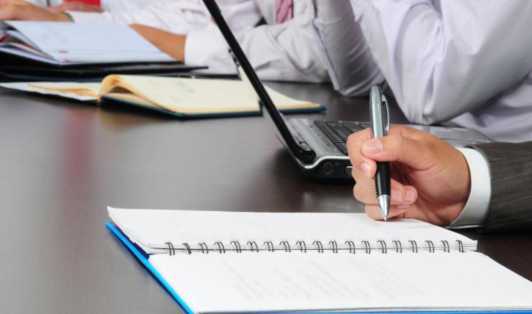 Nowa ustawa o efektywności energetycznej wpłynie na przygotowanie procedury przetargowej