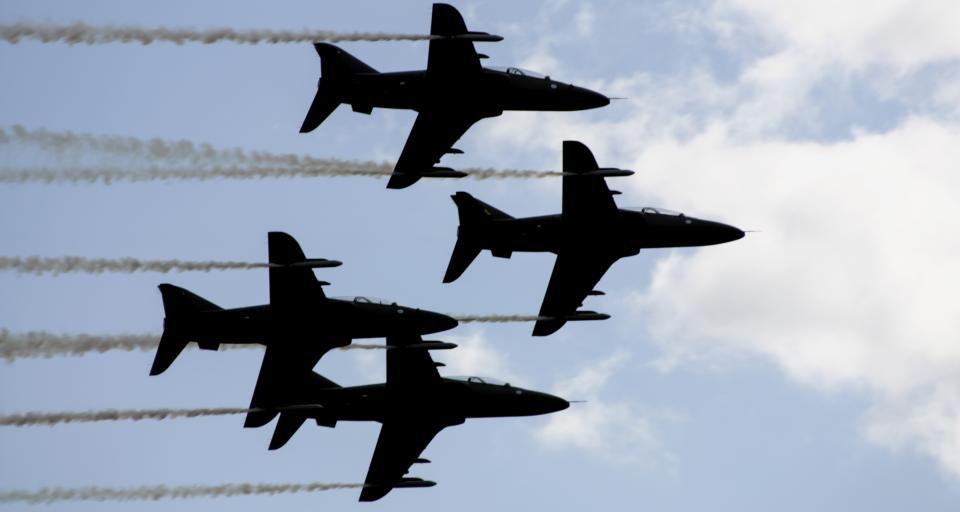 MON: zmiana priorytetów w planie modernizacji technicznej wojska