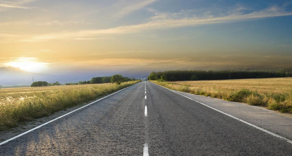 GDDKiA zaprosiła do składania ofert w przetargu na budowę dwóch odcinków drogi S3