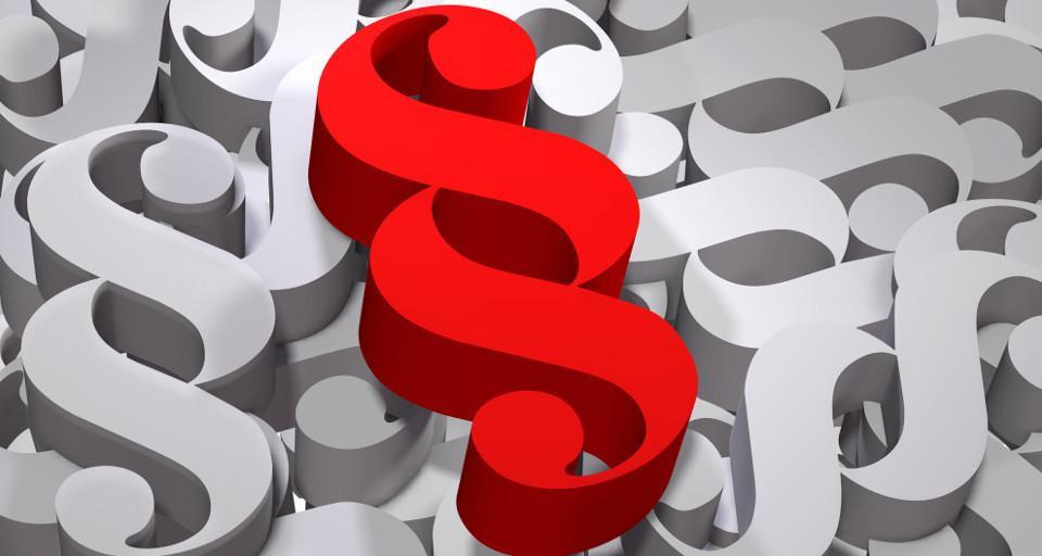 Ogłoszono rozporządzenie zmieniające wielokrotność kwot bazowych wynagrodzenia członków KIO