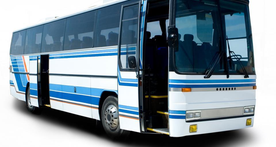 Kielce: ruszył przetarg na przebudowę dworca autobusowego