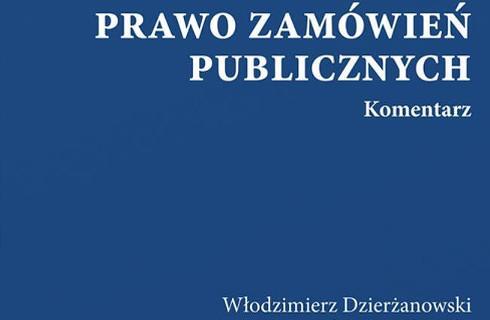 Bestsellery marca 2018 w księgarni profinfo.pl