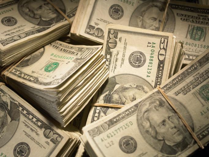 Walka z praniem brudnych pieniędzy na nowych zasadach