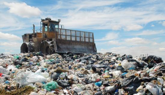 Sejm wraca do pakietu odpadowego