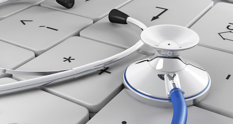Wyroby medyczne i inne towary związane z ochroną zdrowia jako towar objęty obniżoną stawką VAT