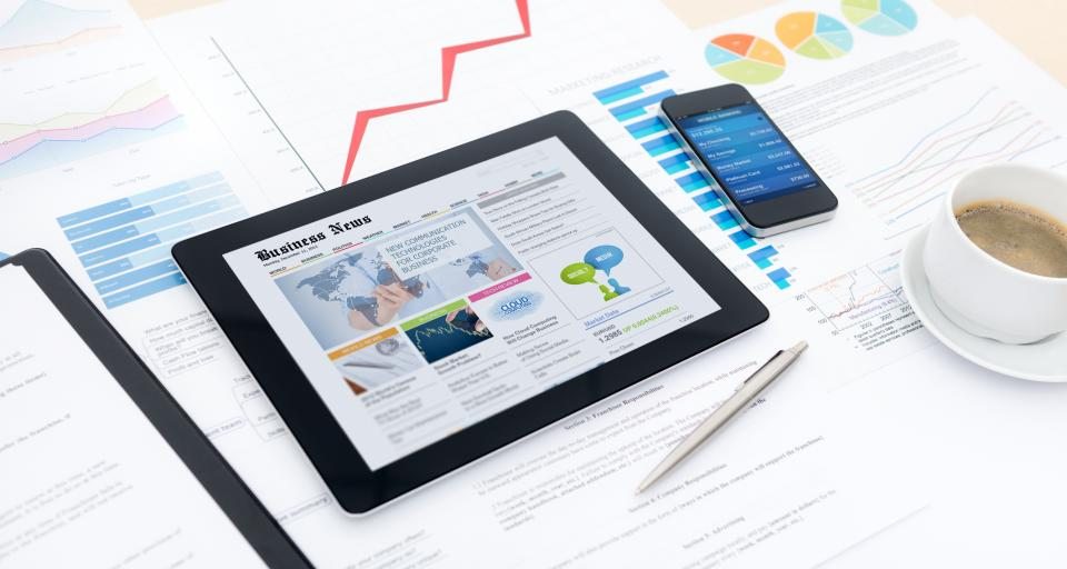Rozwój e-usług medycznych to przyszłość telekomunikacji