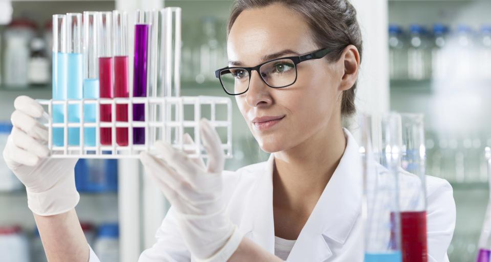 Opracowano test pozwalający na szybkie wykrycie sepsy