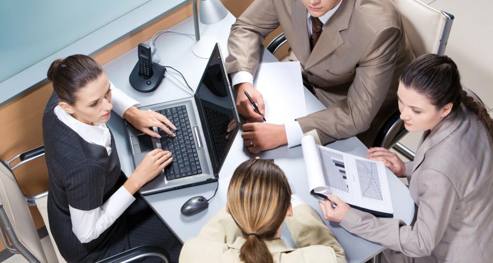 Przedsiębiorcy przeciwni kolejnemu aneksowaniu umów z NFZ