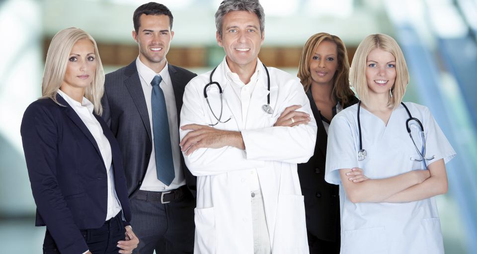 Pracodawcy RP: konieczne jest długofalowe inwestowanie w zdrowie