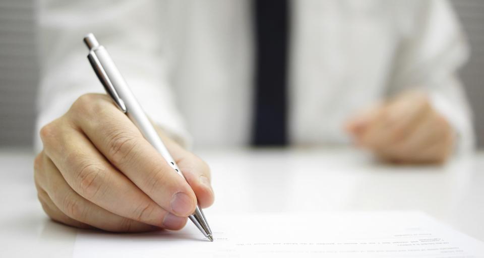 Lewiatan: brak jasnych reguł refundacji świadczeń zwiększa ryzyko
