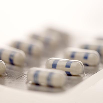 W Polsce kwitnie rynek podrabianych leków