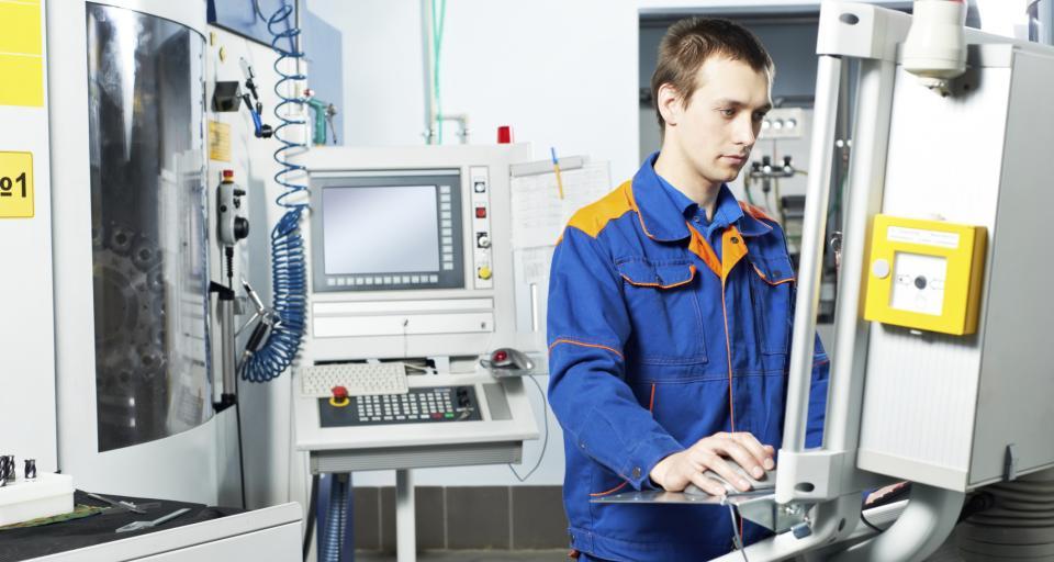 NIK: brak centralnej koordynacji systemu ratownictwa medycznego