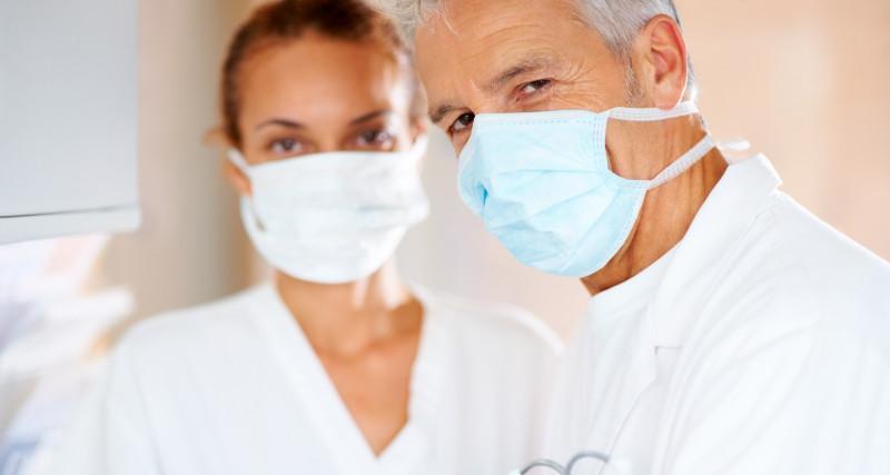 Minister zdrowia: deficyt kadr medycznych przyczyną nadmiernego wydłużania pracy lekarzy