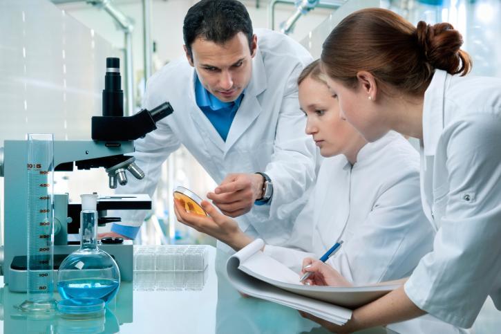 NIK: program Strategmed nie przyczyni się do zwalczania chorób cywilizacyjnych