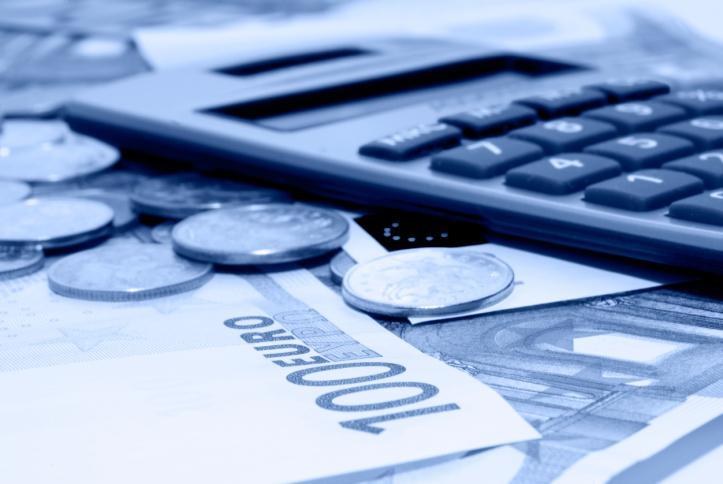 Wysokość składki zdrowotnej powinna zależeć od wysokości dochodów