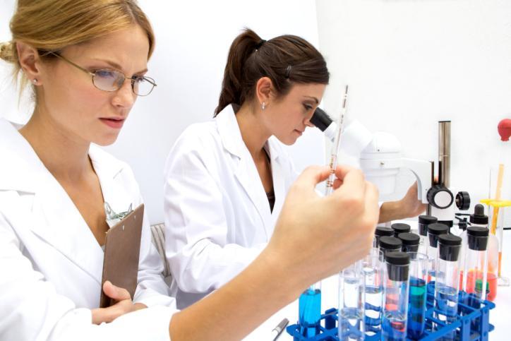 Diagności laboratoryjni od 1 maja 2016 objęci systemem monitorowania kształcenia