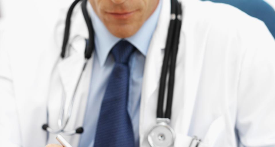 NFZ będzie finansował świadczenia w ramach niekomercyjnych badań klinicznych