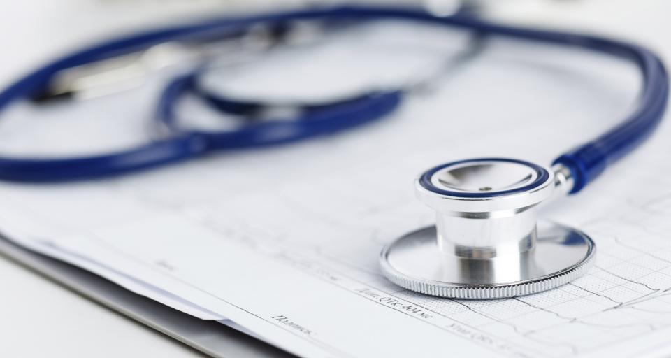 Rok 2013 rokiem jakości w ochronie zdrowia