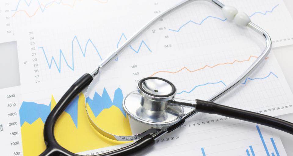 Pracownicy medyczni stracą gwarancję dodatkowych środków na podwyżki