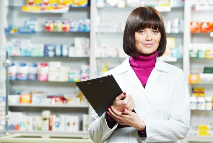 Ochrona patentowa leku: potrzebne jest zrównoważenie