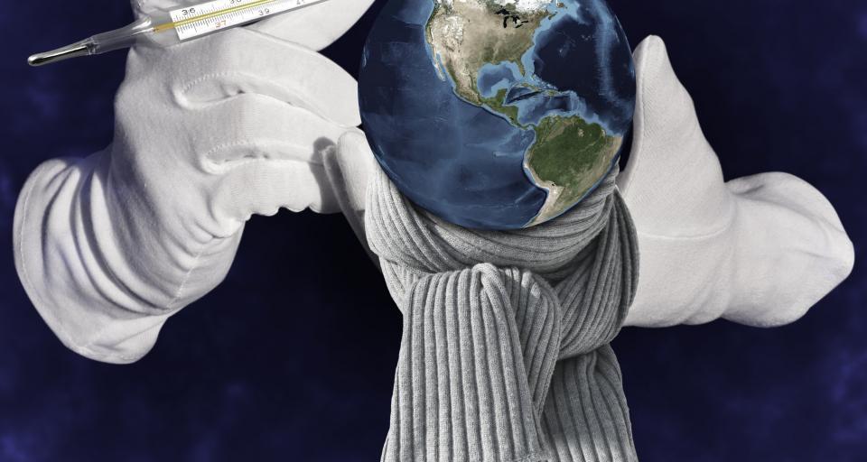 WHO: koronawirusy nowym zagrożeniem dla całego świata