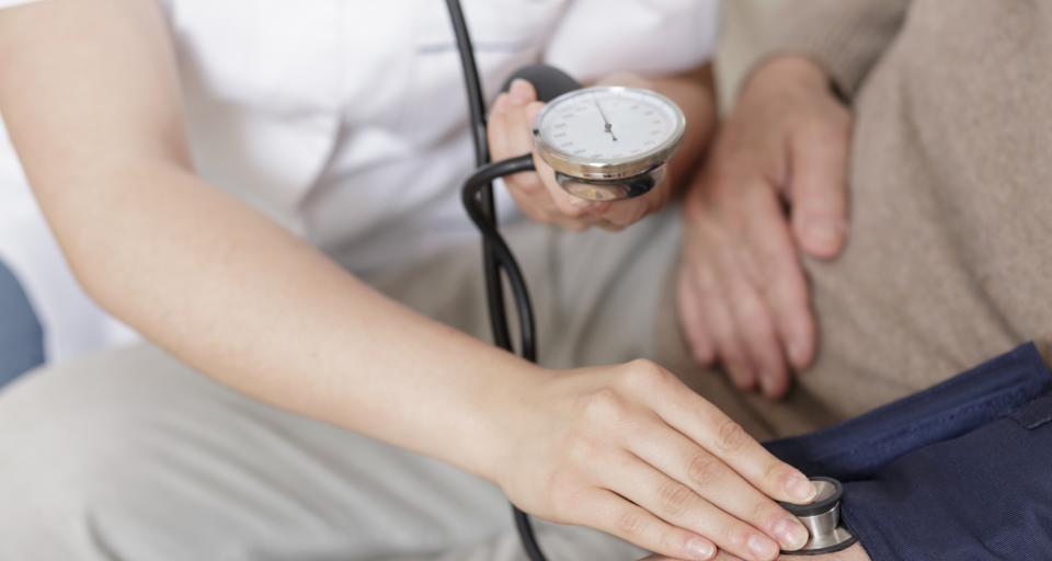 Badania lekarskie kierowców: ponowne badania w wyznaczonych ośrodkach
