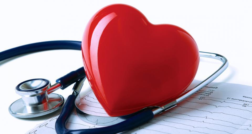 American Heart of Poland zapowiada zamknięcie 6 ośrodków