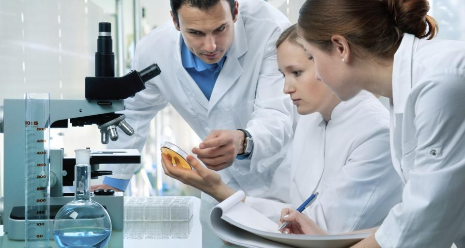 Eksperci: spadła liczba badań klinicznych w Polsce