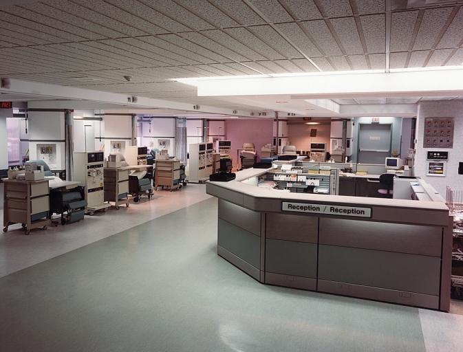 Nowy dzierżawca szpitala w Blachowni zatrudni dotychczasowych pracowników