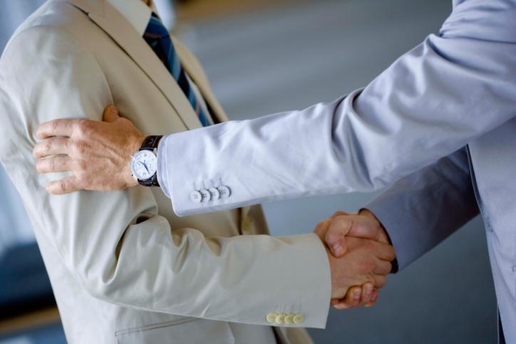 Skierniewice: nowy sprzęt medyczny dla szpitala