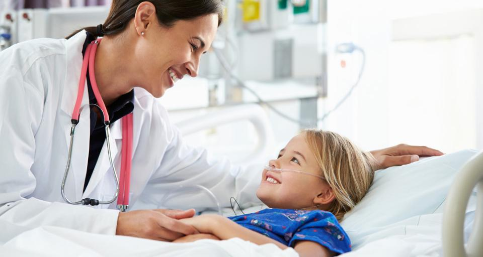 Radom: otwarto oddział hematologii w Mazowieckim Szpitalu Specjalistycznym
