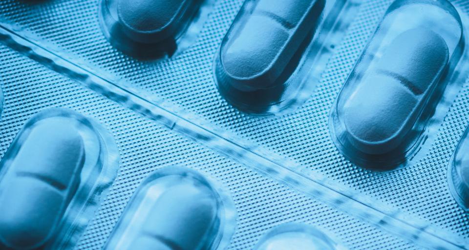 EMA umożliwia dostęp do raportów klinicznych