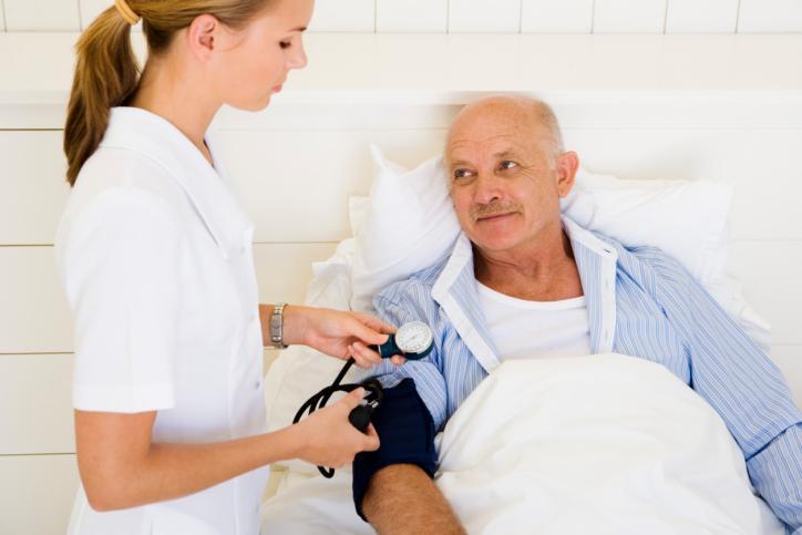 Eksperci: przewlekła białaczka limfocytowa to choroba ludzi starszych