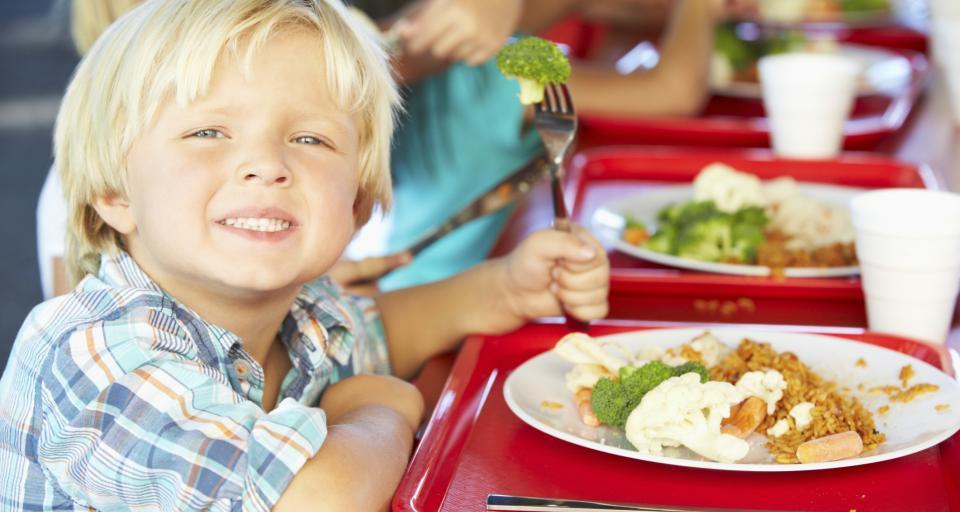 Cukrzyca coraz częściej występuje wśród dzieci