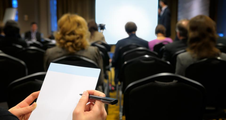Brak polityki compliance to prawne i medyczne ryzyko