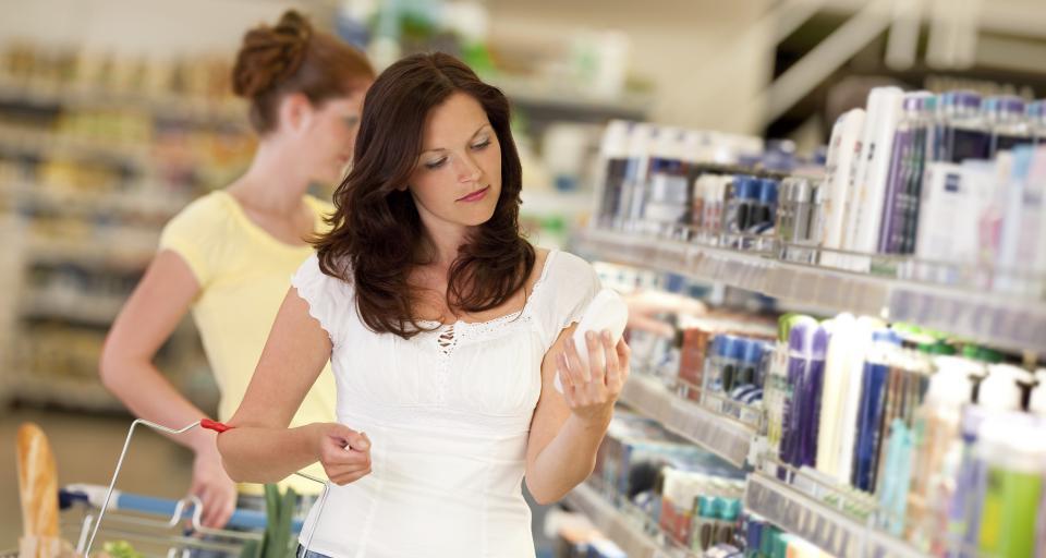 Miniserstwo Zdrowia chce ograniczyć liczbę leków sprzedawanych poza aptekami