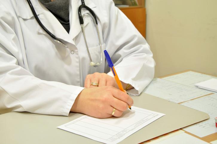 Rada Przejrzystości zajmie stanowisko w sprawie chirurgicznego leczenia otyłości
