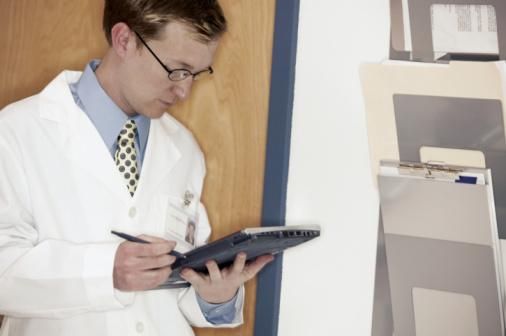 Prezes AOTMiT zaprasza podmioty medyczne