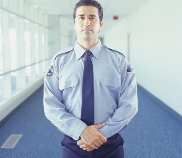 Policyjni związkowcy chcą rozmawiać w sprawie zwolnień lekarskich